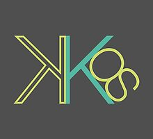 K os  by DjenDesign