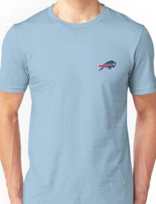 Bills Buffalo Unisex T-Shirt