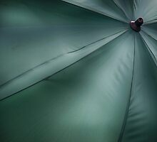 Brolly by Glen Allen