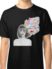Grace VanderWaal - Perfectly Imperfect Classic T-Shirt