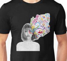 Grace VanderWaal - Perfectly Imperfect Unisex T-Shirt
