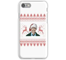 "Merry ""Griswold"" Christmas iPhone Case/Skin"