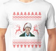 """Merry """"Griswold"""" Christmas Unisex T-Shirt"""