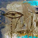 the eye by arteology