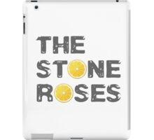 The Stone Roses iPad Case/Skin