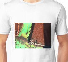 edge Unisex T-Shirt