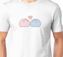 Dango Love Clannad Unisex T-Shirt