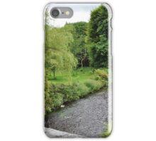 Ireland: Kilarney National Park iPhone Case/Skin