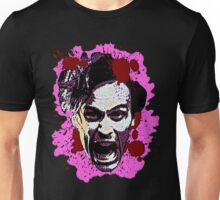 Suburban Gothic Unisex T-Shirt