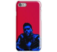 THE WEEKND // STARBOY iPhone Case/Skin