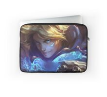 Ezreal - League Of Legends Laptop Sleeve