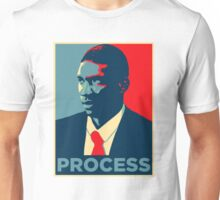 Yes Embiid Can: Process T-Shirt Unisex T-Shirt