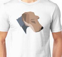 Welsh Terrier Unisex T-Shirt