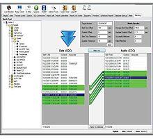 SyTech CDC Service by sytechcrop