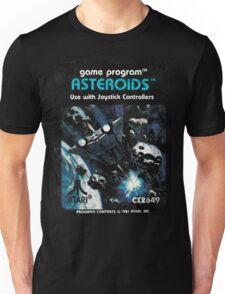 ASTEROIDS™ Unisex T-Shirt