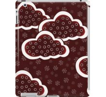 Serenity Dream iPad Case/Skin