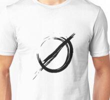 LeAthermøuth Logo Unisex T-Shirt