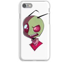 ZIM! iPhone Case/Skin