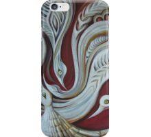 Ritual iPhone Case/Skin