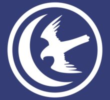 House Arryn by movieshirt4you