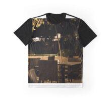 Impagable Graphic T-Shirt