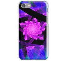 Shadow of Dreams iPhone Case/Skin