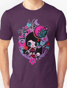 Gothalicious  Unisex T-Shirt