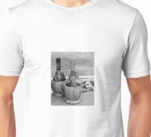 bottle of wine Unisex T-Shirt