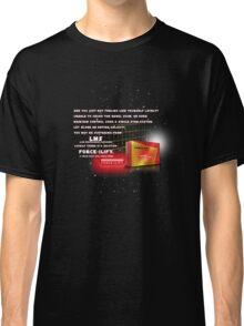 Force-ilify Classic T-Shirt