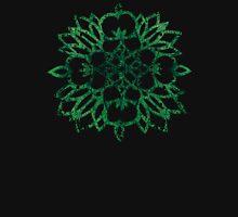 Lace Mandala Unisex T-Shirt