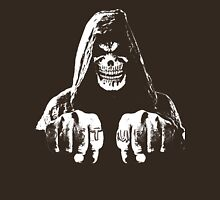 grim reaper disturbd Unisex T-Shirt