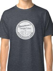 Starscream's Energon  Classic T-Shirt