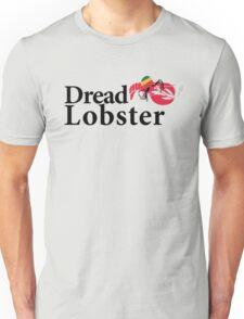 Dread Lobster Unisex T-Shirt