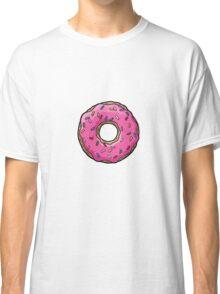 Mmmm...Sprinkles! Classic T-Shirt