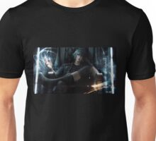 Final Fantay XV Unisex T-Shirt