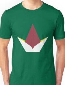 Code Geass - King's Crown (Empirical Standard) Unisex T-Shirt