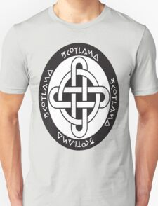 celtic knot T-Shirt