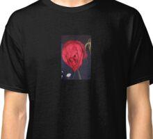 ARAKI FOR SUPREME rose tee Classic T-Shirt