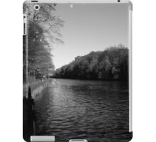 Ever Flowing iPad Case/Skin