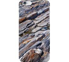 On the Rocks II iPhone Case/Skin