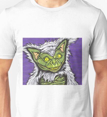 Hobgoblins Unisex T-Shirt