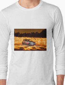 Citroen DS Racing Fire 2 T-Shirt