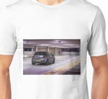 Citroen DS Racing  Unisex T-Shirt