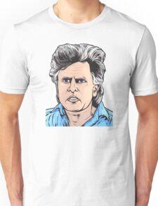 Chia Estevez Unisex T-Shirt