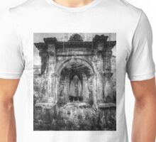 The Tomb Watchman Unisex T-Shirt