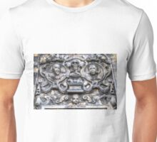 Guards Of The Tomb Unisex T-Shirt
