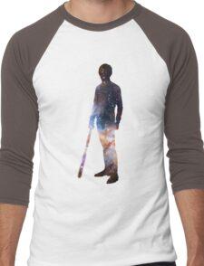Luke Skywalker Men's Baseball ¾ T-Shirt