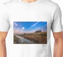 Hersey Nature Reserve Unisex T-Shirt