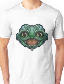 Aurene - Guild Wars 2 Unisex T-Shirt