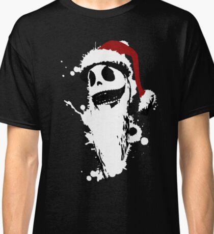 happy something Classic T-Shirt